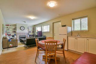 Photo 16: 1368 KENT Street: White Rock House for sale (South Surrey White Rock)  : MLS®# R2346656