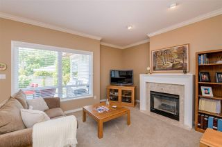 "Photo 9: 15 1881 144 Street in Surrey: Sunnyside Park Surrey Townhouse for sale in ""BRAMBLEY HEDGE"" (South Surrey White Rock)  : MLS®# R2384004"