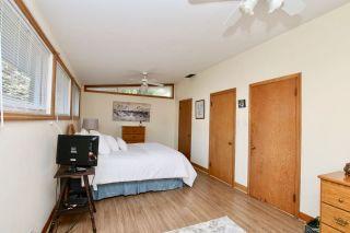 Photo 17: 70 Park Street in Trenton: 107-Trenton,Westville,Pictou Residential for sale (Northern Region)  : MLS®# 202022694