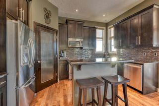 Photo 19: 216 ASPENMERE Close: Chestermere Detached for sale : MLS®# A1061512