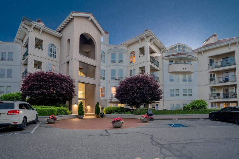FEATURED LISTING: 102 - 3172 GLADWIN Road Abbotsford