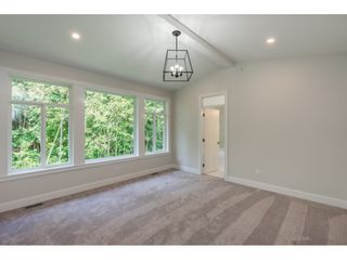 Photo 10: 4447 EMILY CARR Place in Abbotsford: Abbotsford East House for sale : MLS®# R2419958