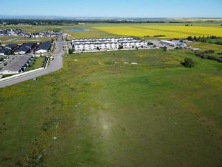 Photo 5: : High River Land for sale : MLS®# C4093033