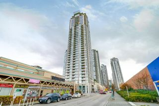 Photo 1: 807 2955 ATLANTIC AVENUE - LISTED BY SUTTON CENTRE REALTY in Coquitlam: North Coquitlam Condo for sale : MLS®# R2221240