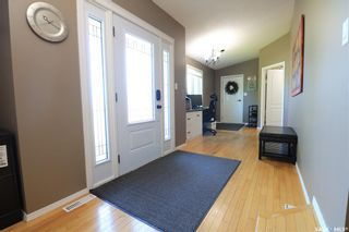 Photo 3: 221 30th Street in Battleford: Residential for sale : MLS®# SK863004