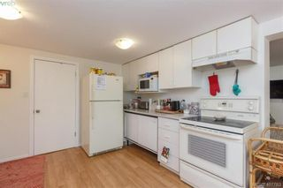Photo 27: 1035 Nicholson St in VICTORIA: SE Lake Hill House for sale (Saanich East)  : MLS®# 810358
