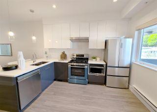 Photo 5: 2727 DUKE Street in Vancouver: Collingwood VE 1/2 Duplex for sale (Vancouver East)  : MLS®# R2583059