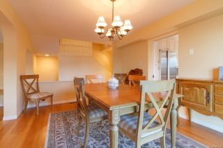 Photo 9: 235 Belleville St in : Vi James Bay Row/Townhouse for sale (Victoria)  : MLS®# 863094