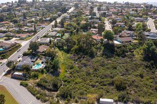 Photo 33: House for sale : 4 bedrooms : 6589 Bluefield Place in San Diego