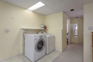 Photo 25: 6225 BURNS Street in Burnaby: Upper Deer Lake House for sale (Burnaby South)  : MLS®# R2558547