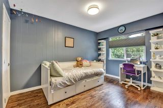 """Photo 18: 14975 RAVEN Place in Surrey: Bolivar Heights House for sale in """"BIRDLAND"""" (North Surrey)  : MLS®# R2592429"""