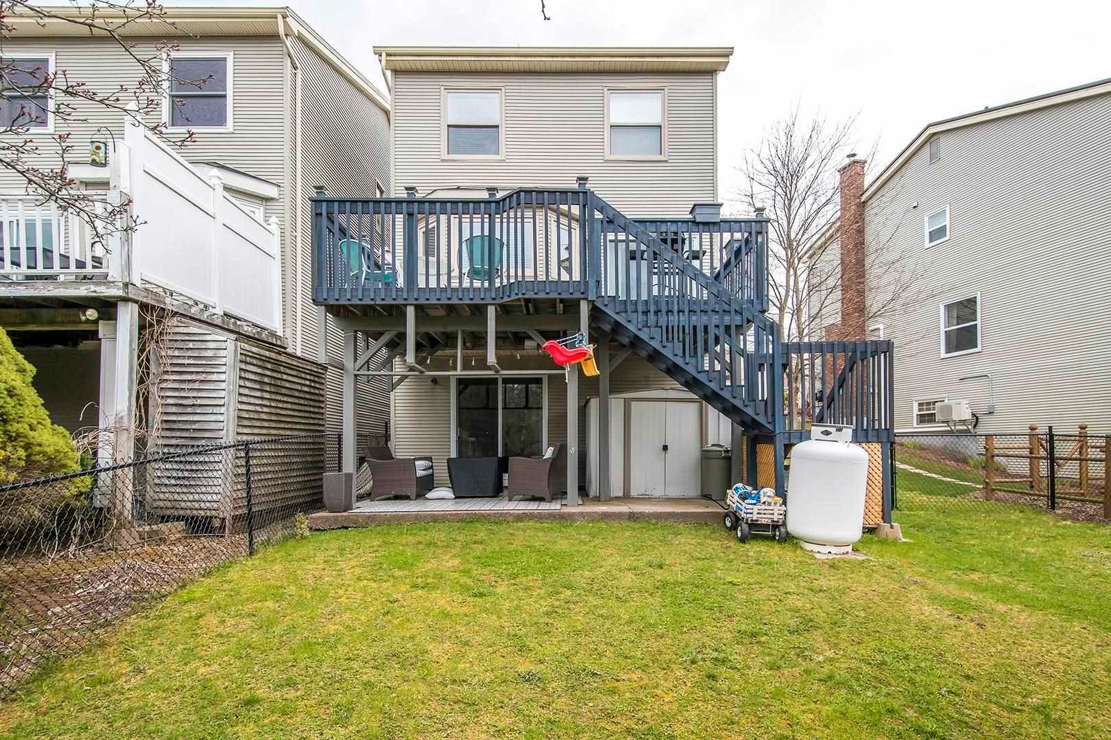 Photo 30: Photos: 64 Roy Crescent in Bedford: 20-Bedford Residential for sale (Halifax-Dartmouth)  : MLS®# 202110846