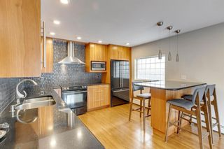 Photo 13: 2 1611 26 Avenue SW in Calgary: South Calgary Apartment for sale : MLS®# A1123327