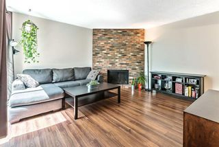 Photo 2: 60 287 SOUTHAMPTON Drive SW in Calgary: Southwood Row/Townhouse for sale : MLS®# A1120108
