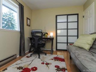 Photo 12: 171 MANOR PLACE in COMOX: CV Comox (Town of) House for sale (Comox Valley)  : MLS®# 694162