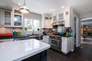 Photo 7: 1403 53A Street in Delta: Cliff Drive House for sale (Tsawwassen)  : MLS®# R2581444