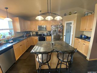 Photo 11: 2308 Newmarket Drive in Tisdale: Residential for sale : MLS®# SK872556