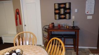 Photo 10: 206 2 18th Street in Battleford: Residential for sale : MLS®# SK833850