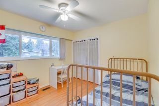 """Photo 15: 1381 CHINE Crescent in Coquitlam: Harbour Chines House for sale in """"Harbour Chines"""" : MLS®# R2262482"""