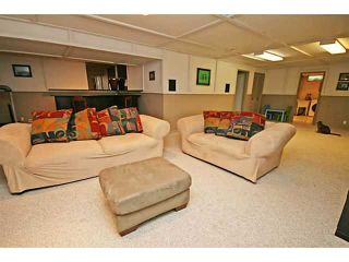 Photo 16: 1151 LAKE WAPTA Road SE in Calgary: Lake Bonavista Residential Detached Single Family for sale : MLS®# C3637144