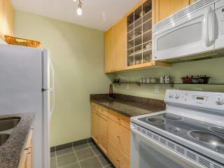 "Photo 11: 204 830 E 7TH Avenue in Vancouver: Mount Pleasant VE Condo for sale in ""FAIRFAX"" (Vancouver East)  : MLS®# R2083827"