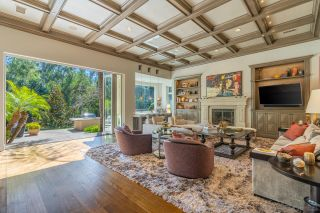 Photo 28: RANCHO SANTA FE House for sale : 6 bedrooms : 16711 Avenida Arroyo Pasajero