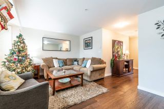 "Photo 5: 33 1204 MAIN Street in Squamish: Downtown SQ Townhouse for sale in ""Aqua Townhome"" : MLS®# R2523986"
