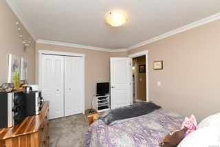 Photo 37: 633 Expeditor Pl in : CV Comox (Town of) House for sale (Comox Valley)  : MLS®# 876189