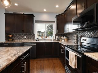 Photo 8: 984 Firehall Creek Rd in : La Walfred Row/Townhouse for sale (Langford)  : MLS®# 871867