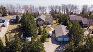 Photo 29: 33 South Maple Drive in Lac Du Bonnet RM: Residential for sale (R28)  : MLS®# 202107896