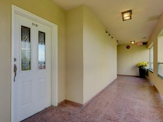 Photo 22: 518 50 Songhees Rd in : VW Songhees Condo for sale (Victoria West)  : MLS®# 885123