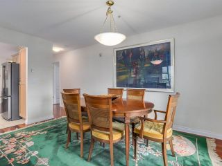 """Photo 6: 307 988 W 54TH Avenue in Vancouver: South Cambie Condo for sale in """"HAWTHORNE VILLA"""" (Vancouver West)  : MLS®# R2284275"""