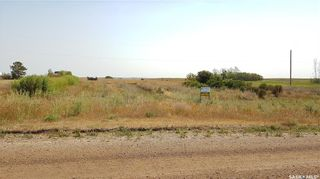 Photo 3: LOT 1 in Findlater: Lot/Land for sale : MLS®# SK826954