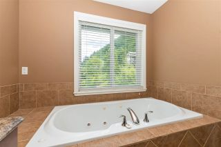 Photo 27: 5566 THOM CREEK Drive in Chilliwack: Promontory House for sale (Sardis)  : MLS®# R2590349