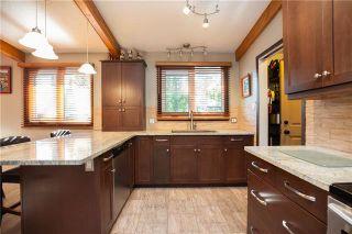 Photo 2: 55 Longfellow in Winnipeg: Westwood Residential for sale (5G)  : MLS®# 202011671