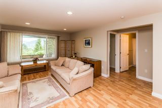 Photo 38: 3 6500 Southwest 15 Avenue in Salmon Arm: Panorama Ranch House for sale (SW Salmon Arm)  : MLS®# 10116081