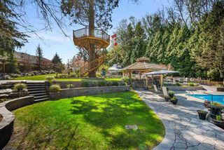 """Photo 3: 16338 88A Avenue in Surrey: Fleetwood Tynehead House for sale in """"Fleetwood Estates"""" : MLS®# R2567578"""