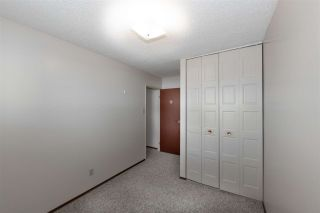 Photo 18: 1945 73 Street in Edmonton: Zone 29 Townhouse for sale : MLS®# E4240363