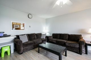 Photo 14: 16 8311 STEVESTON Highway in Richmond: South Arm Townhouse for sale : MLS®# R2585092