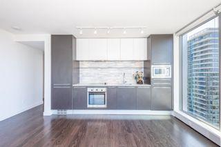 "Photo 12: 2502 8131 NUNAVUT Lane in Vancouver: Marpole Condo for sale in ""MC2"" (Vancouver West)  : MLS®# R2617673"