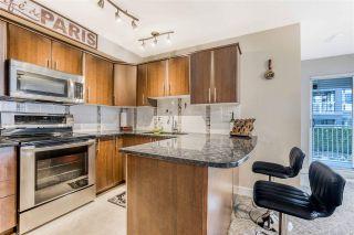 "Photo 5: 208 19366 65 Avenue in Surrey: Clayton Condo for sale in ""LIBERTY"" (Cloverdale)  : MLS®# R2541499"