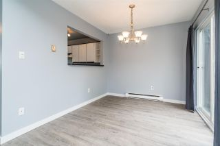 """Photo 15: 184 2844 273 Street in Langley: Aldergrove Langley Townhouse for sale in """"CHELSEA COURT"""" : MLS®# R2584478"""