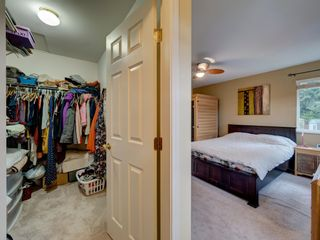 Photo 21: 6132 FAIRWAY Avenue in Sechelt: Sechelt District House for sale (Sunshine Coast)  : MLS®# R2623705