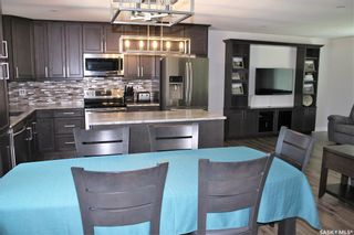 Photo 4: 106 Wells Place West in Wilkie: Residential for sale : MLS®# SK859759