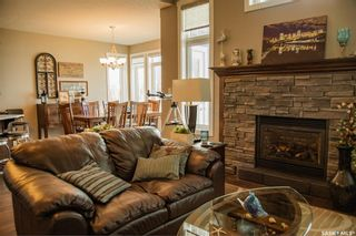 Photo 15: 36 Ferrie Avenue in Murray Lake: Residential for sale : MLS®# SK854459
