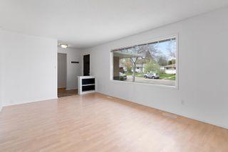 Photo 4: 6315 152 Avenue in Edmonton: Zone 02 House for sale : MLS®# E4246972