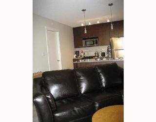 """Photo 7: 1002 5811 NO 3 Road in Richmond: Brighouse Condo for sale in """"AQUA"""" : MLS®# V708597"""