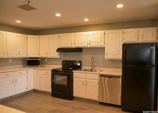 Photo 8: 804 510 5th Avenue North in Saskatoon: City Park Residential for sale : MLS®# SK862898