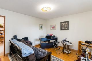 Photo 10: 2475 E 4 Avenue in Vancouver: House for sale (Vancouver East)  : MLS®# R2437732