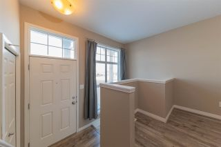 Photo 2: 54 2051 TOWNE CENTRE Boulevard in Edmonton: Zone 14 Townhouse for sale : MLS®# E4228864